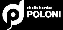 Studio Tecnico Poloni - Trescore Balneario Bergamo
